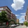 Gaziemir Genel Fotoğraflar